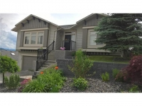 6760 Foothills Drive, Vernon, BC